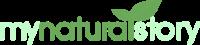mynaturalstory-logo-387x88
